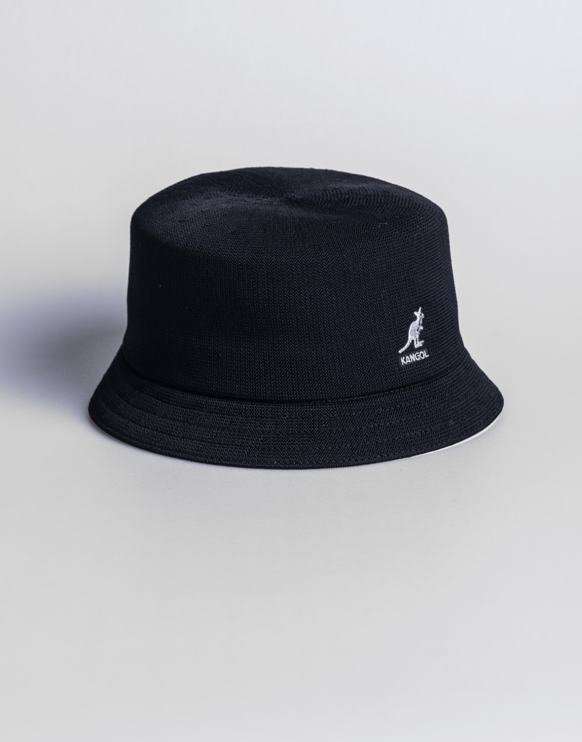 Tropic Bin Bucket Hat