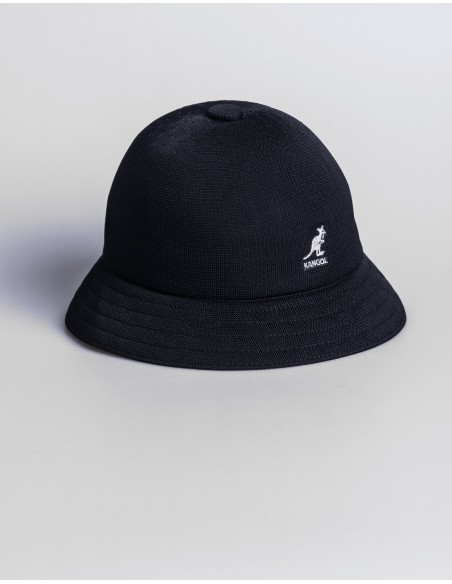 Tropic Casual Bucket Hat