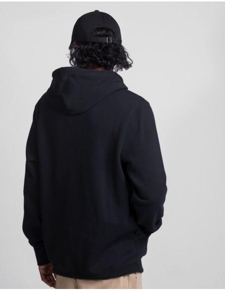 Essential OG Logo Hoodie