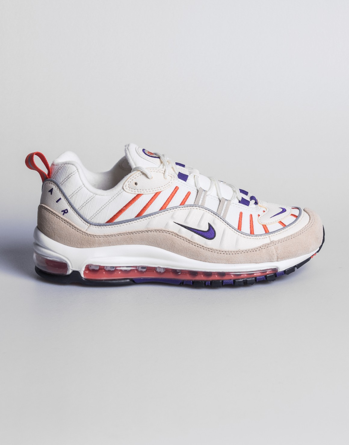 Image of   Air Max 98