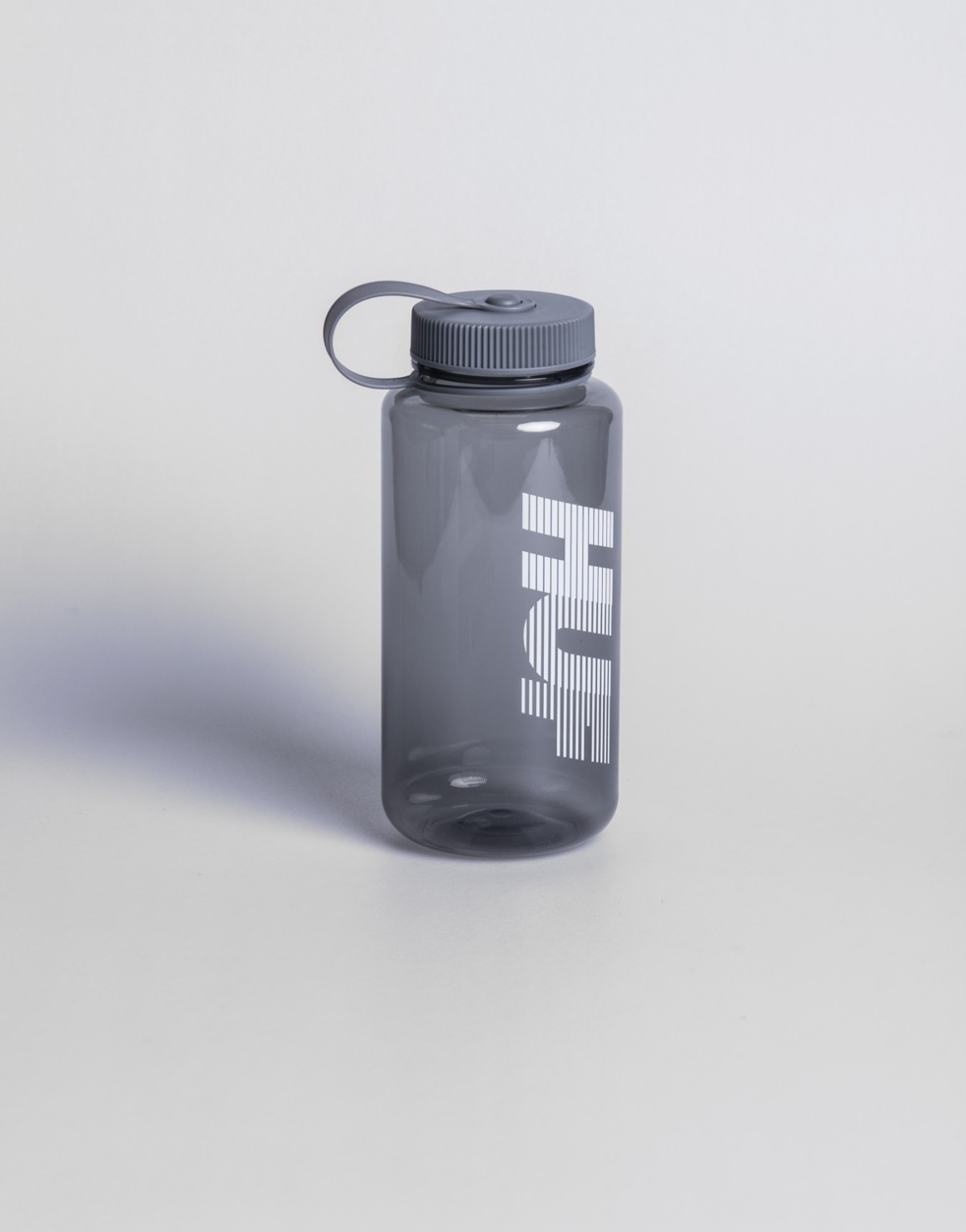 Image of   10K WaterBottle