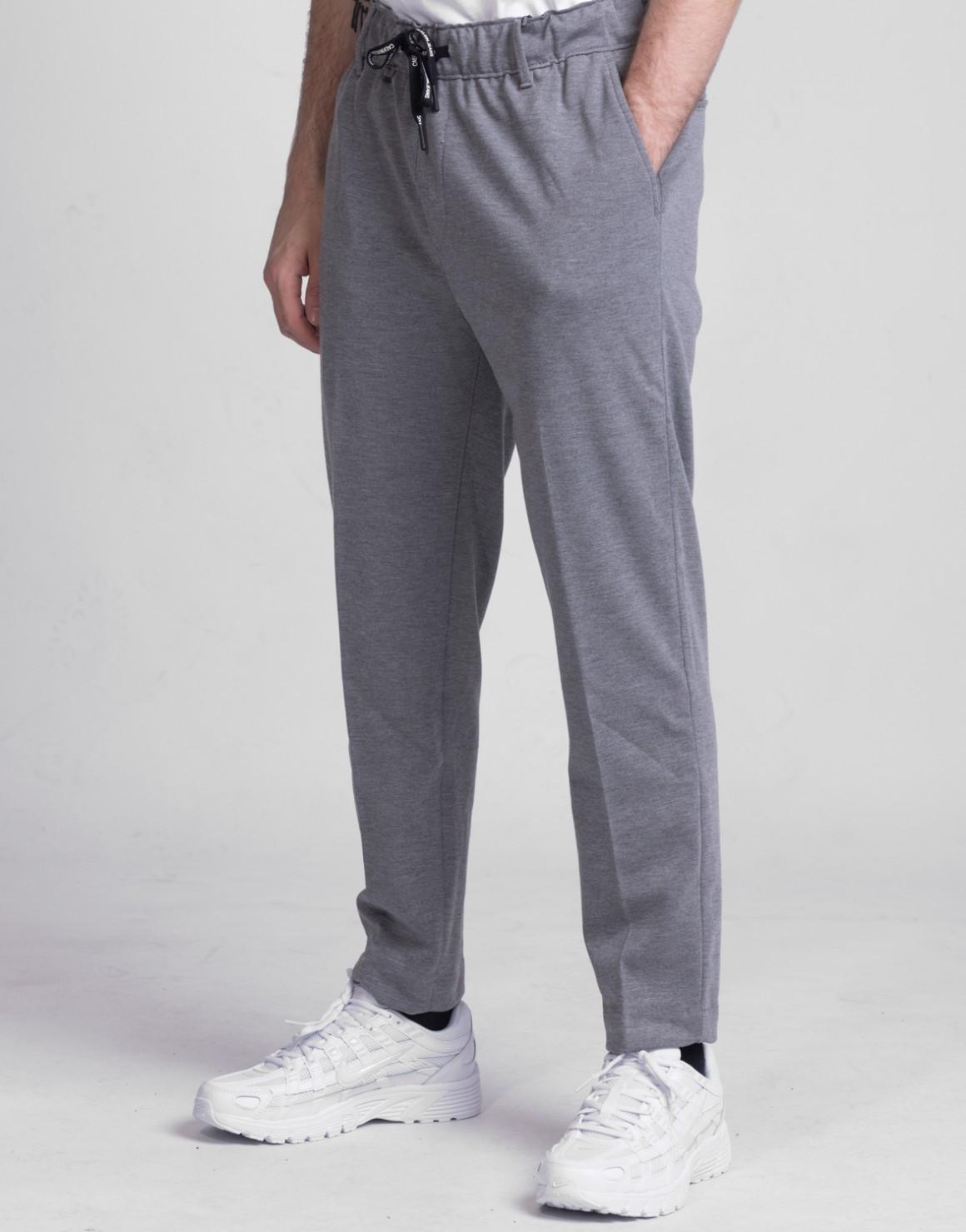 Galfos Melange Pants