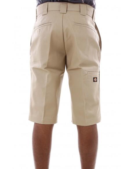 Slim 13inch short
