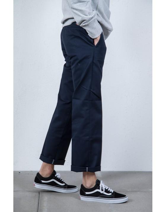 Slim Straight 873 Work Pant