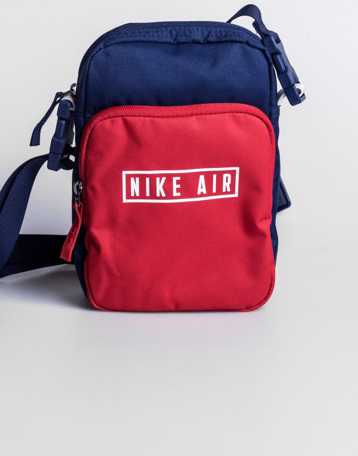 Image of   Air Heritage Bag