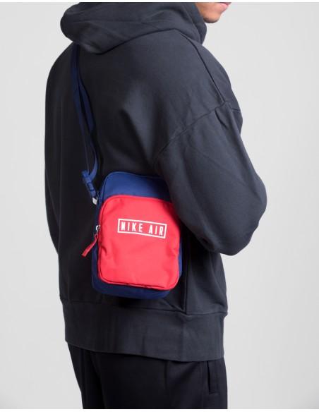Air Heritage Bag