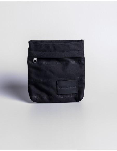 Micro Essential Flatpack