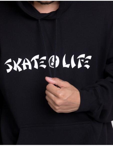 Skatelife Hoodie