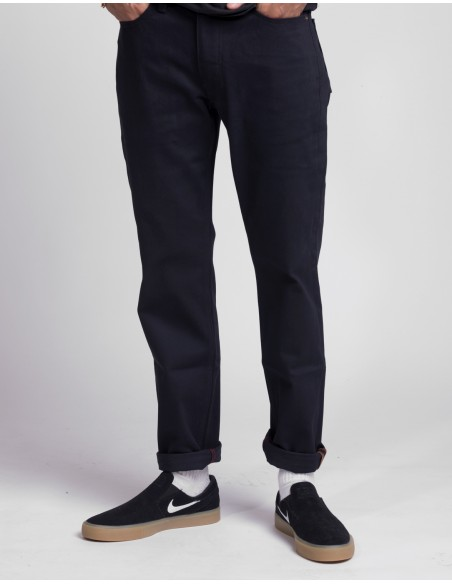 511 Slim 5 Pocket Pant