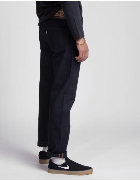 511 Slim 5 Pocket Pant