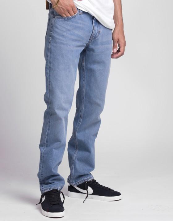 511 Slim 5 Pocket