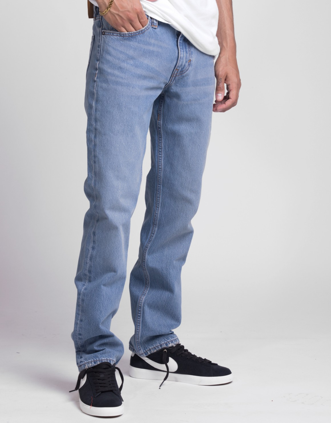Image of   511 Slim 5 Pocket