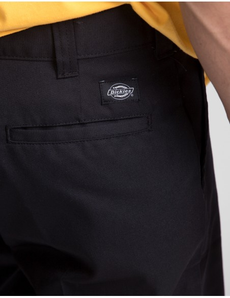 Industrial Work Shorts