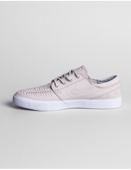 Zoom Janoski RM Crafted