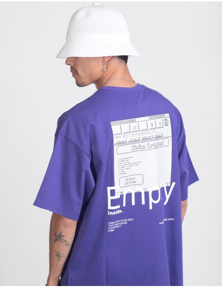 Windowpop Tee