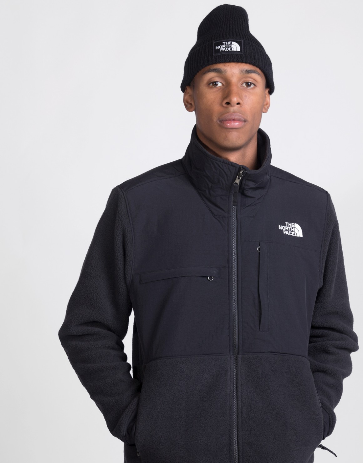 Image of   Denali Jacket