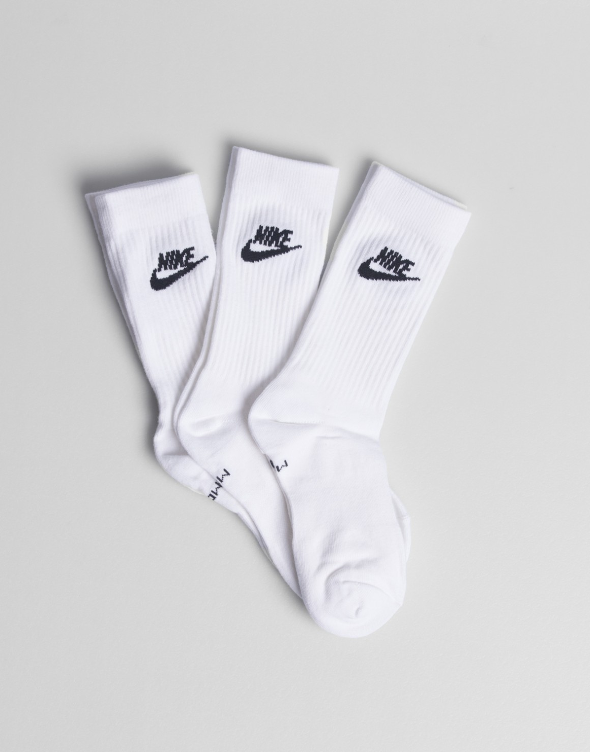 Image of   Everyday Essential crew socks