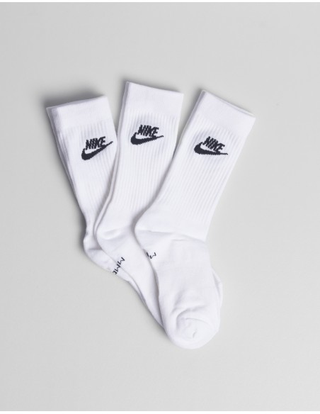 Everyday Essential crew socks