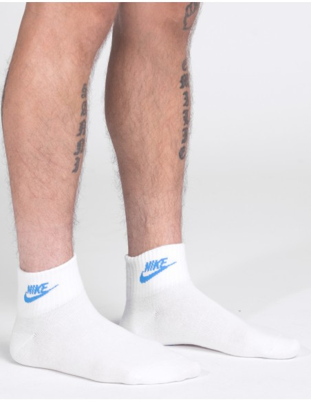 Everyday Essential Ankle Socks