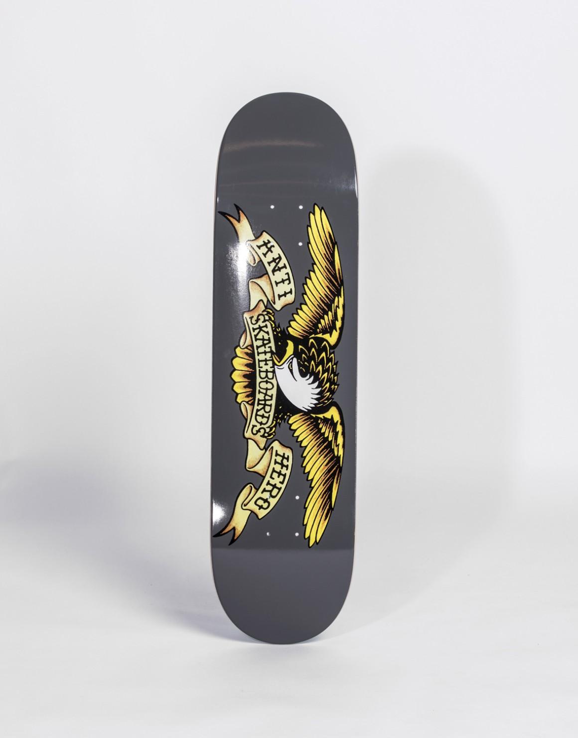 Classic Eagle Board