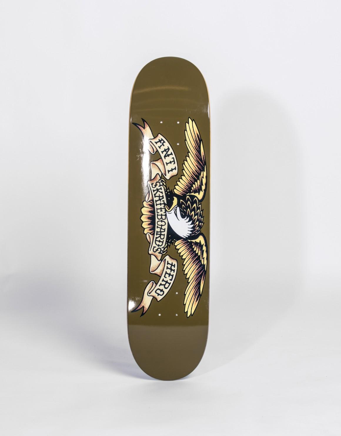 Image of   Classic Eagle Board