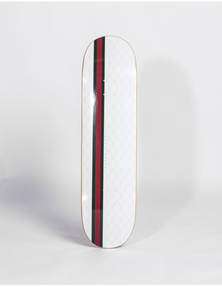 Goocci Board