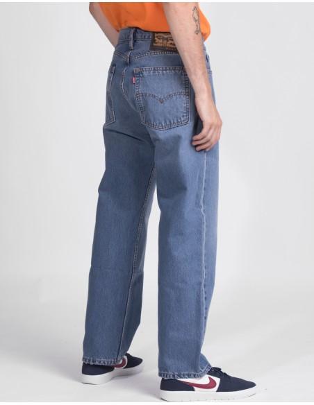 Baggy Skate 5 Pocket