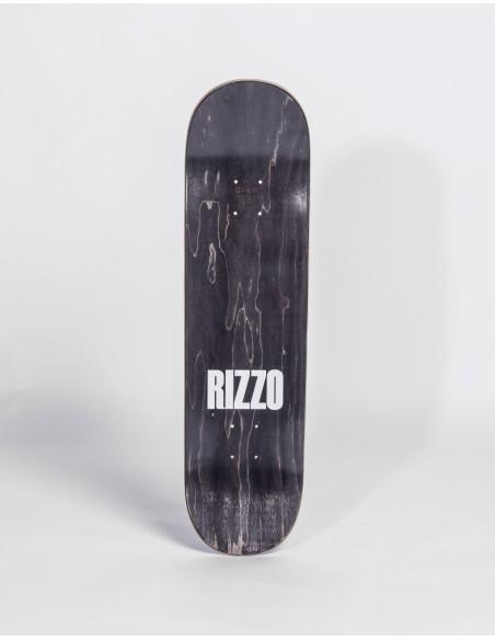 Rizzo Run Two
