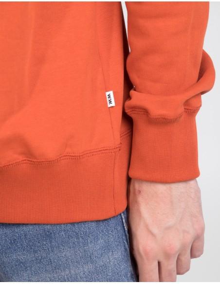 Hester Sweatshirt