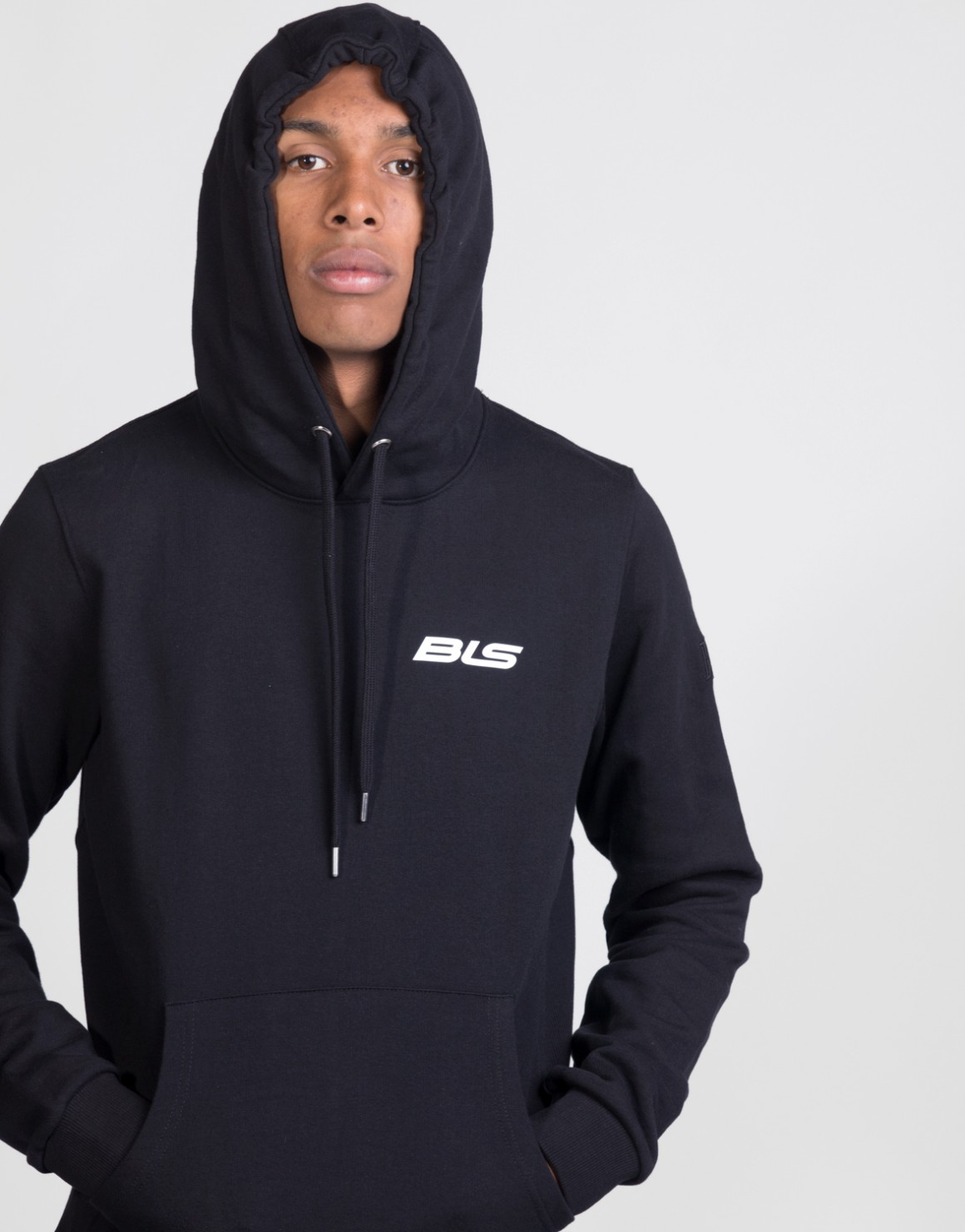 Image of   Government Hoodie