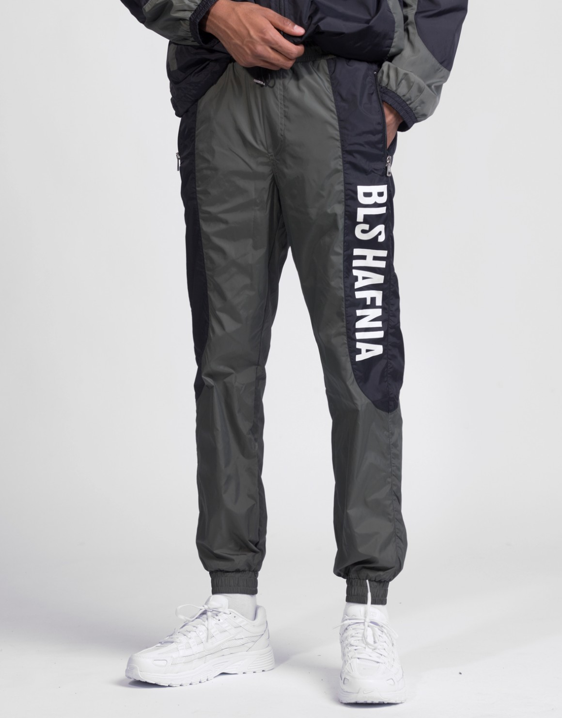 Image of   Culture Track Pants