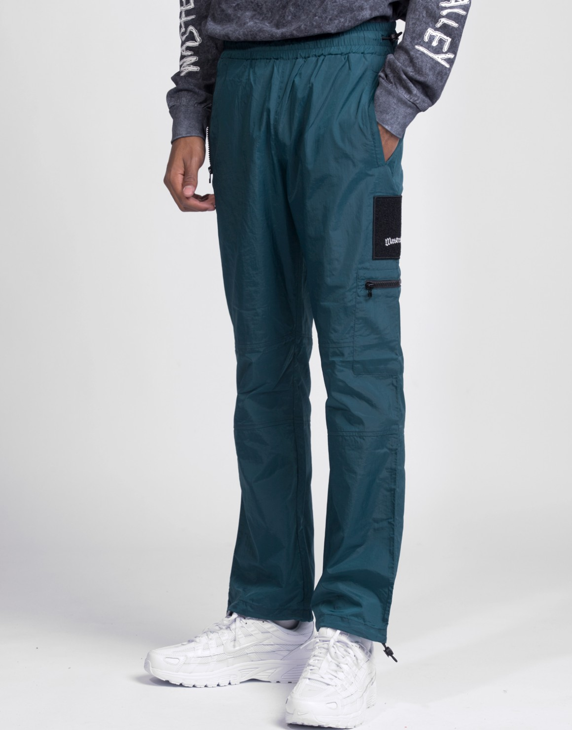 Image of   Liam Track Pant
