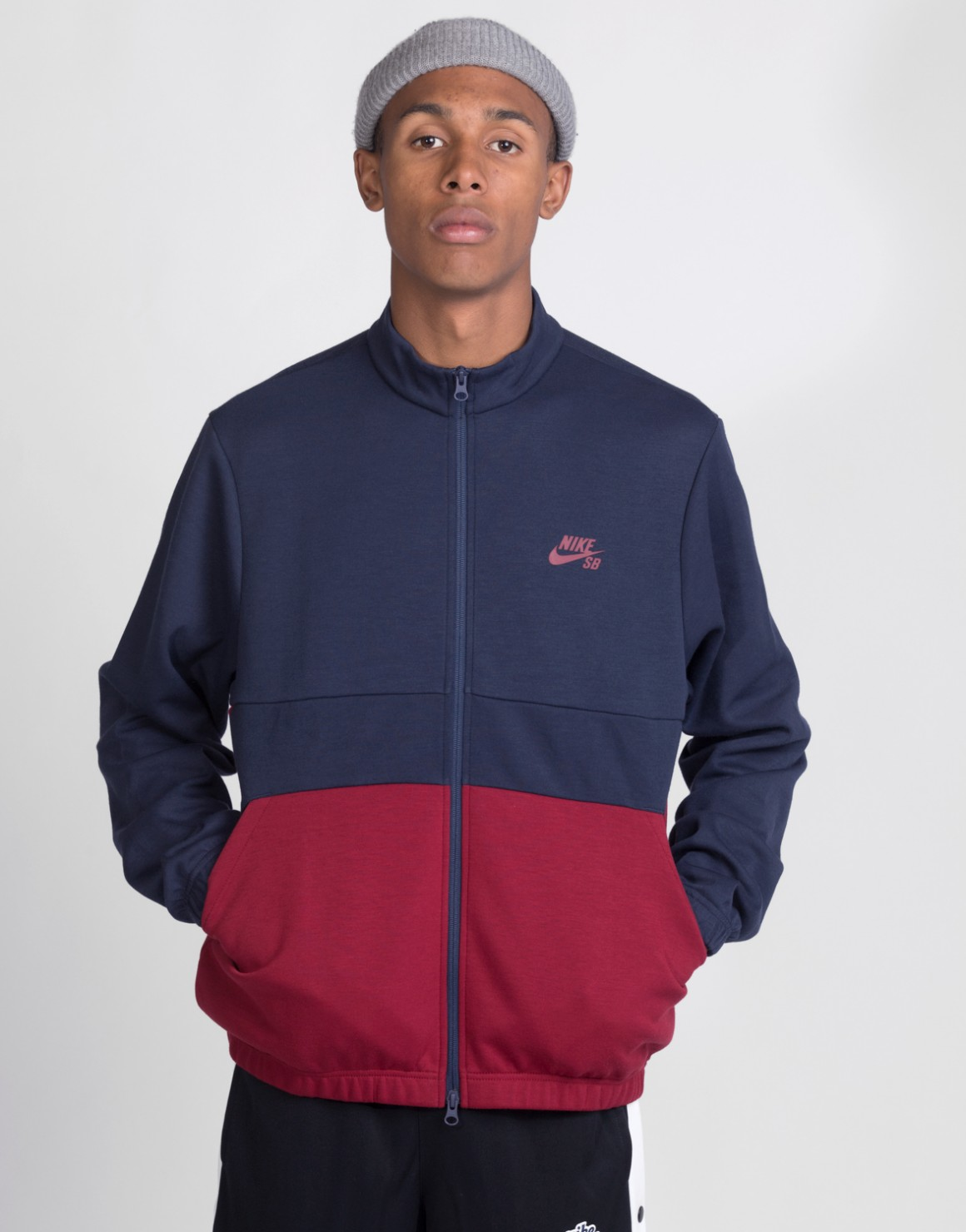 Image of   Dry Track Jacket