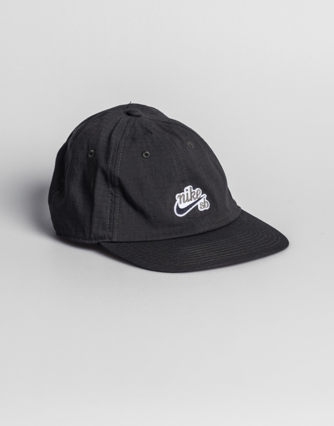 H86 Flat Cap
