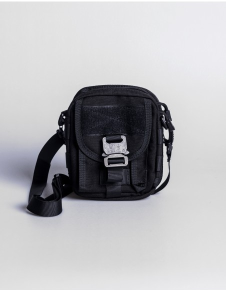Rollercoaster Cross-body bag