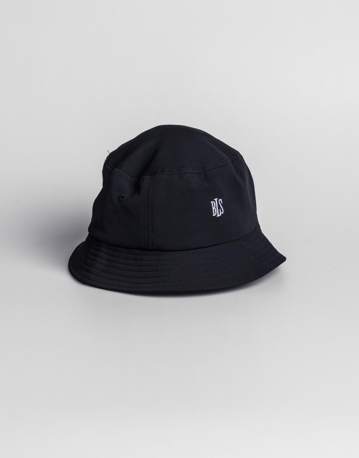 Genius Bucket Hat