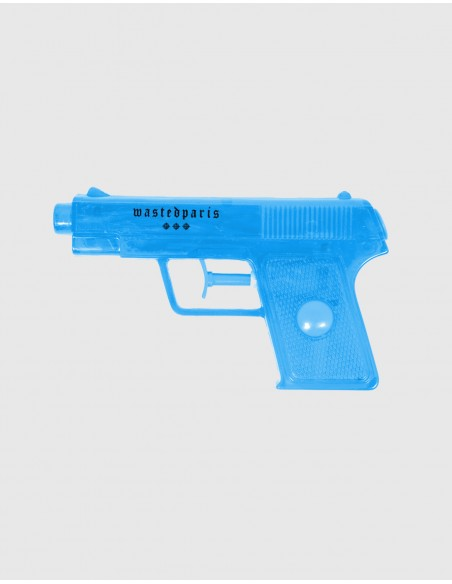 Wasted Water gun