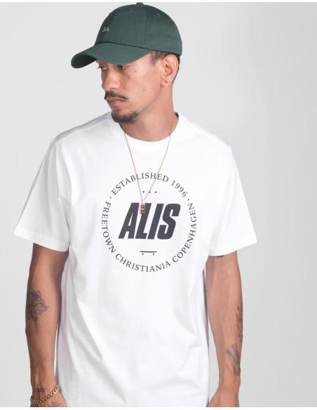 Freetown T-shirt