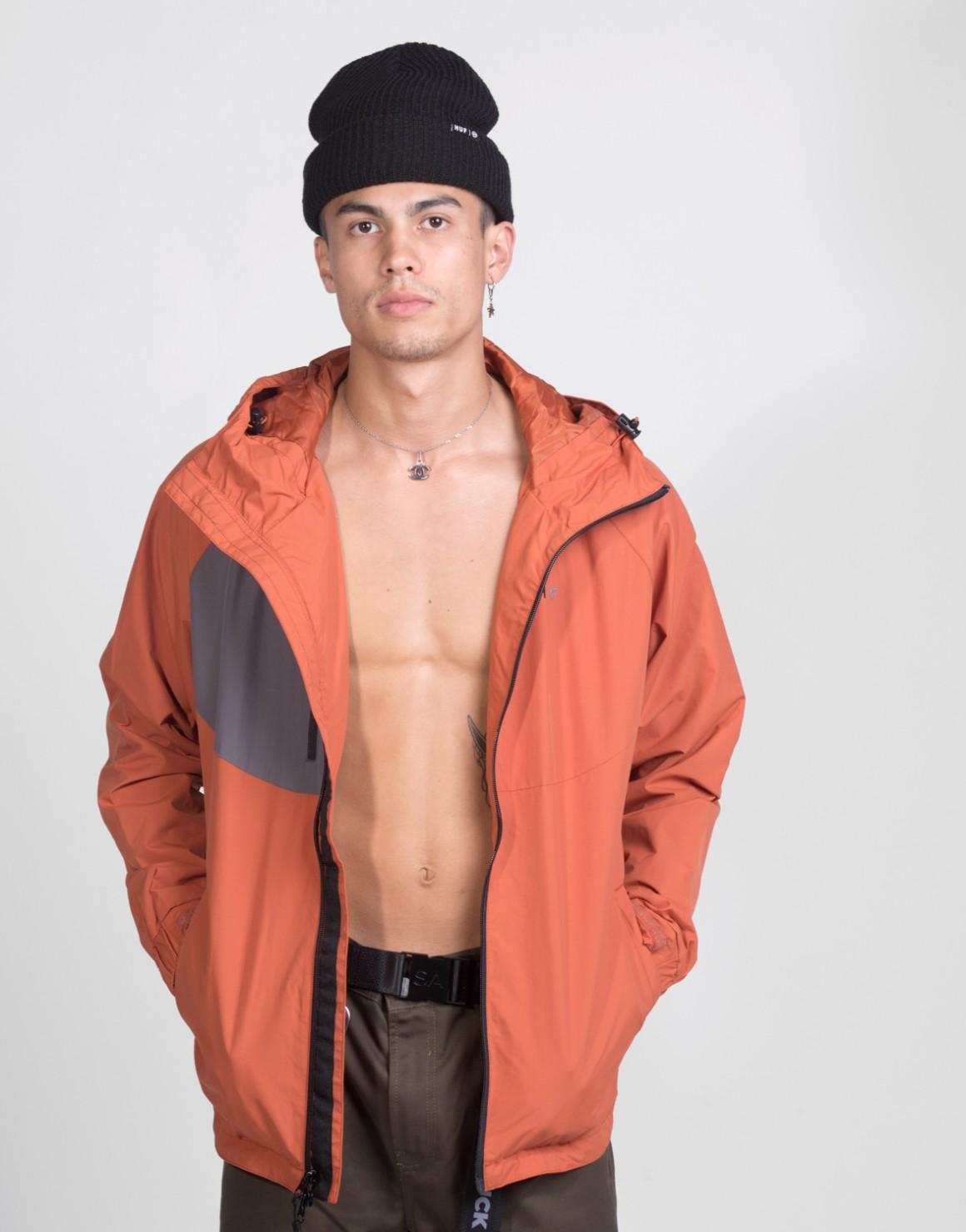 Standard Shell 2 Jacket