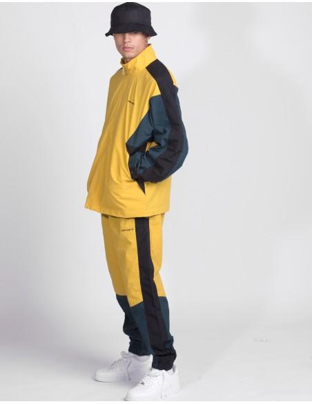 Barnes Jacket