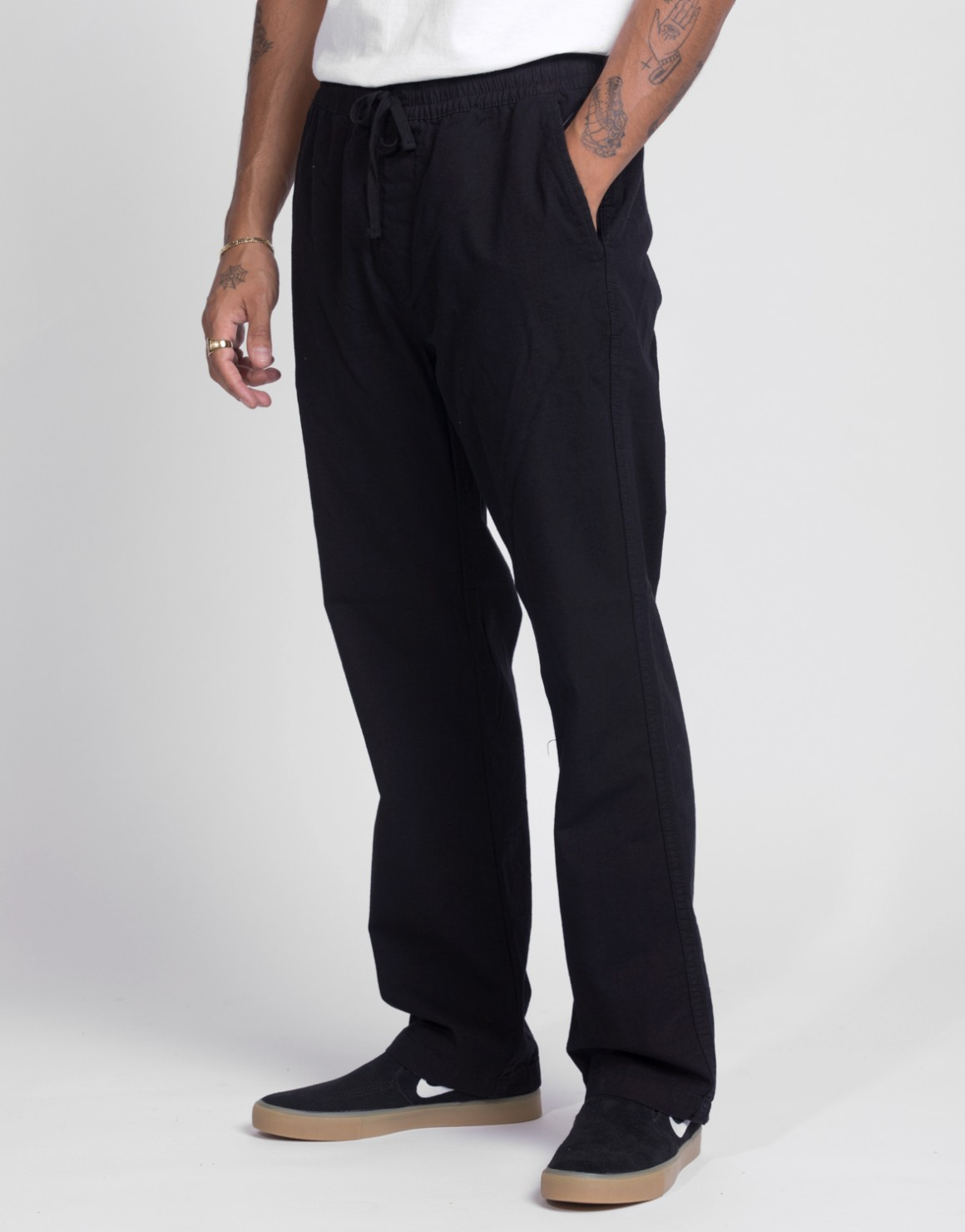 Image of   Surplus Easy Pant
