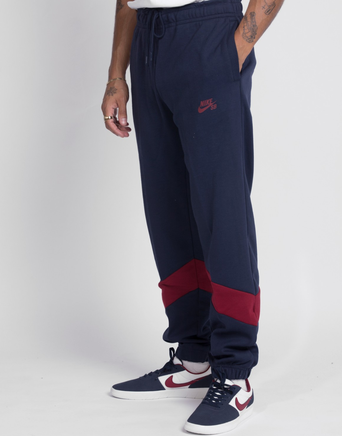 Dry Icon Track Pant
