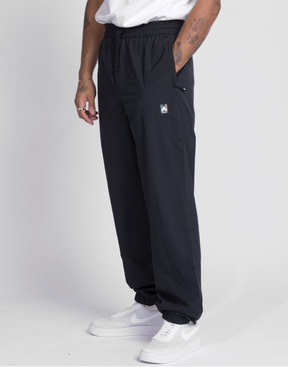 Hampus Trousers