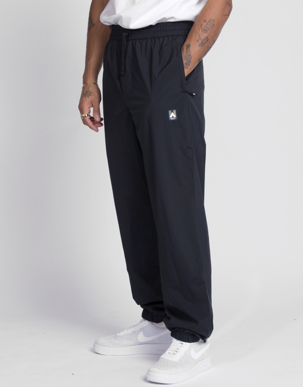 Image of   Hampus Trousers