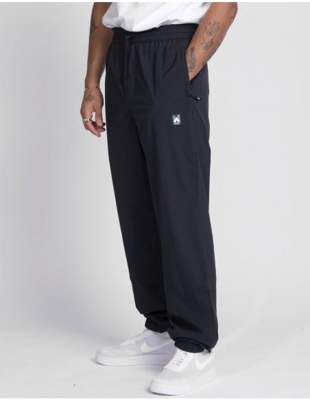 Hampus Trousers