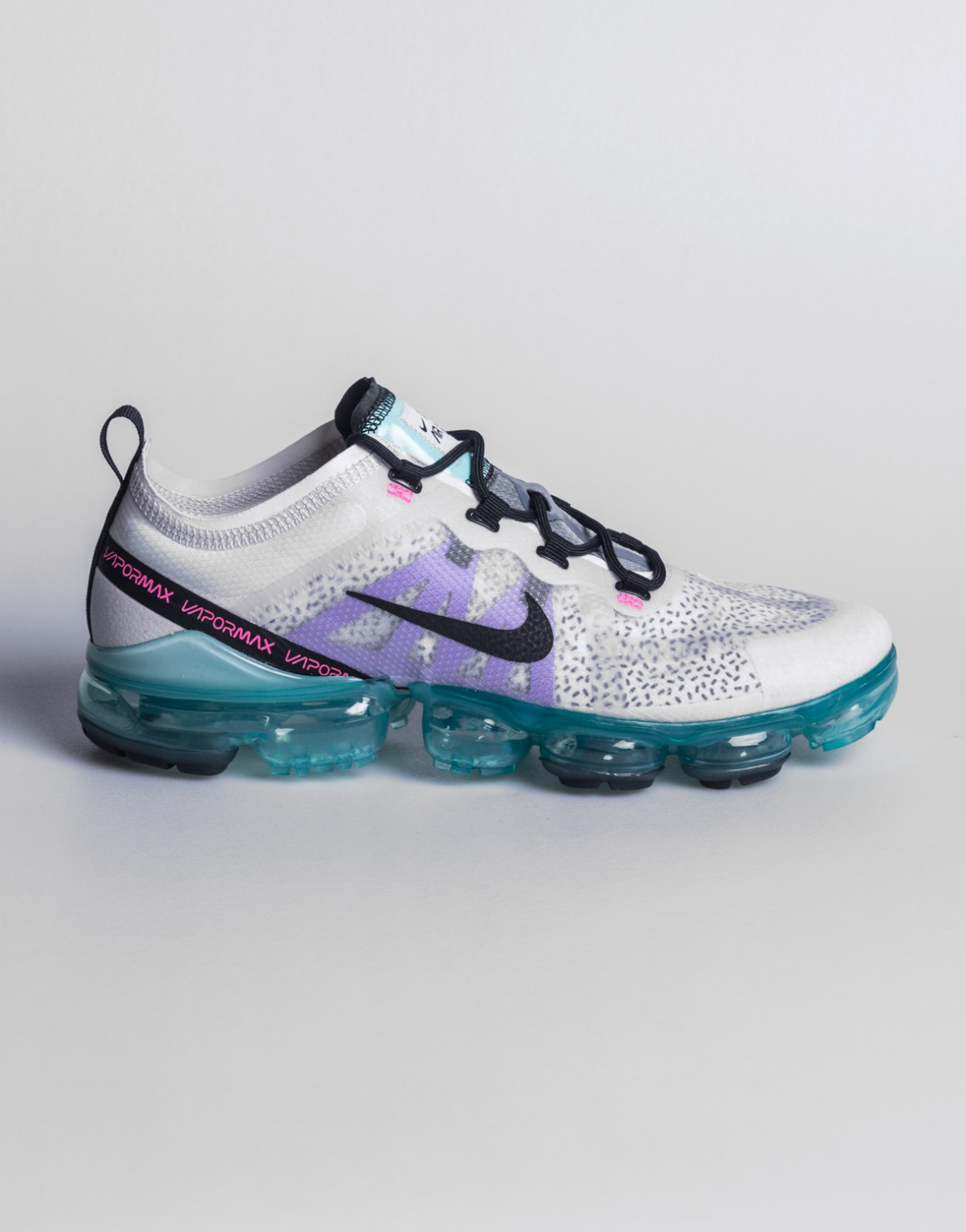 Image of   Air Vapormax 2019