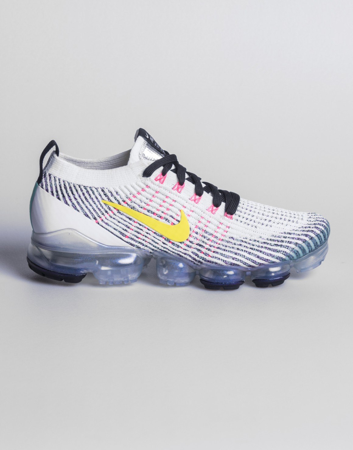 outlet store fbf3e f4487 Air Vapormax Flyknit 3
