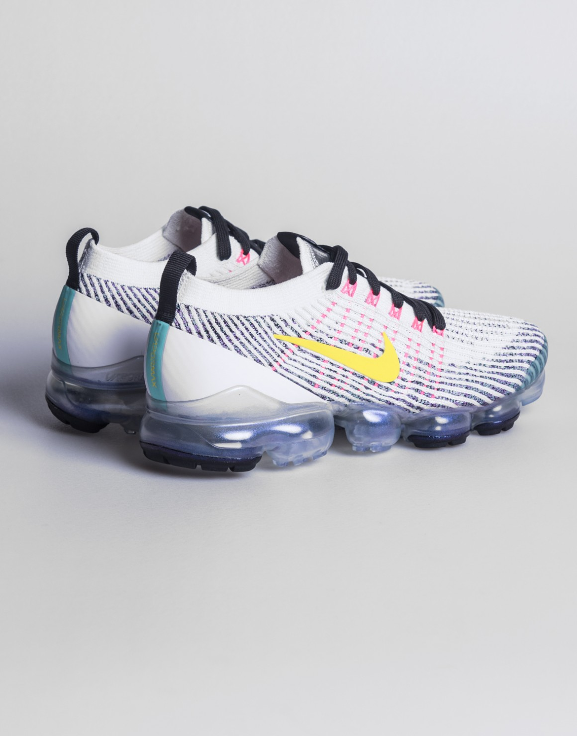 outlet store 871c4 ab053 Air Vapormax Flyknit 3