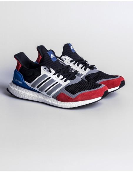 adidas Originals Ultraboost S&L Pricematch at Streetammo