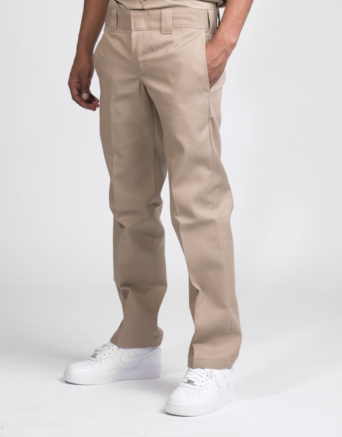 Image of   Slim Straight 873 Work Pant